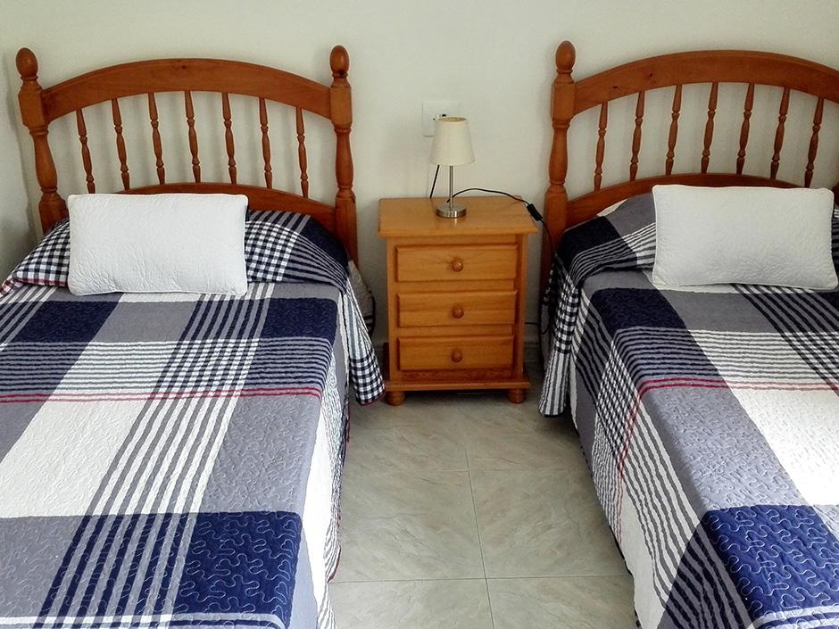 32-bed-dubbel